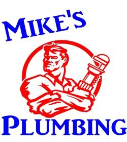 Mike's Plumbing