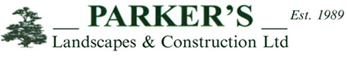 Parkers Landscapes & Construction Ltd