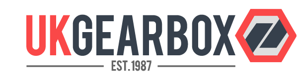 UK Gearbox Ltd