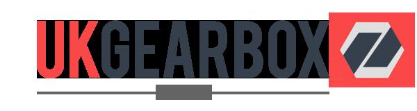 UK Gearbox Ltd