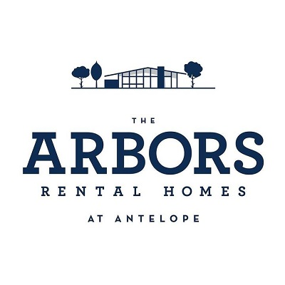 Arbors at Antelope Apartments