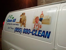 Clean All of North Jersey