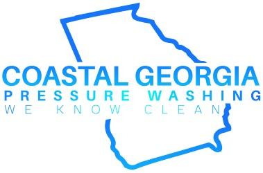 Coastal Georgia Pressure Washing