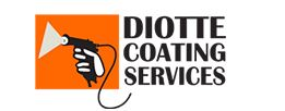 Diotte Coating Services