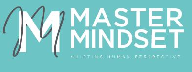 Master Mindset