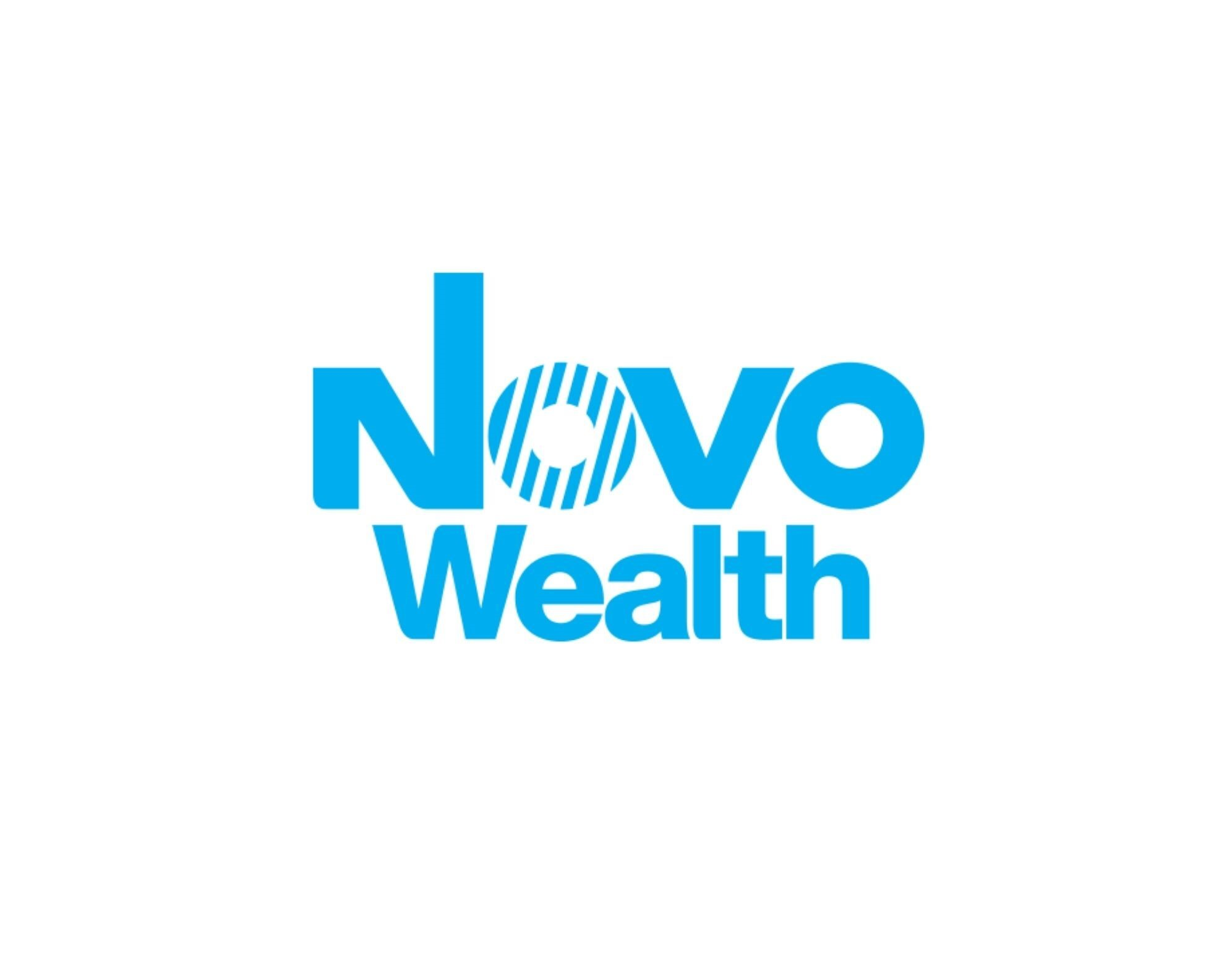 Novo Wealth