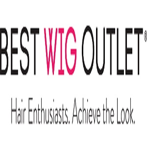Best Wig Outlet