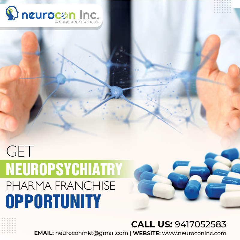 Neurocon inc