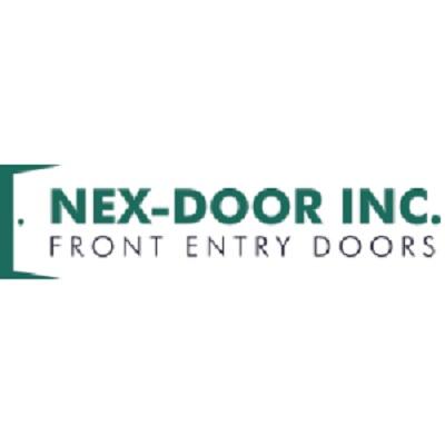 Nex-Door Vaughan Door Installations