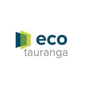 Eco Tauranga