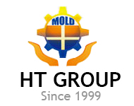 HT GROUP