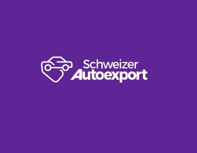 Schweizer Autoexport