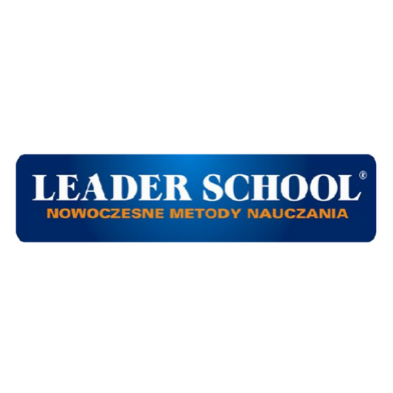Leader School Konin