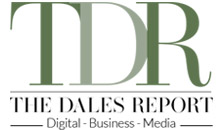 The Dales Report