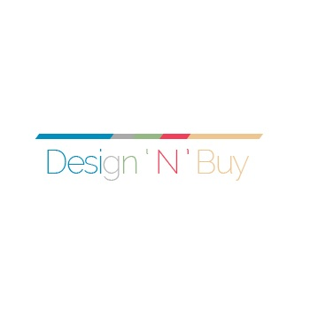 DesignNBuy Web to Print