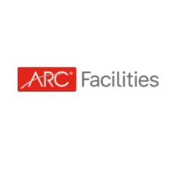 ARC Facilities
