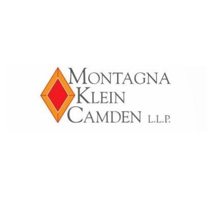 Jon Montagna - Personal Injury Lawyer