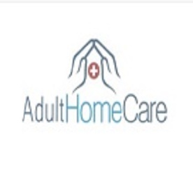 Home Health Aide Bucks County