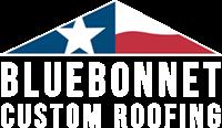 Blue Bonnet Roofing
