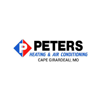 Peters Heating and Air Conditioning