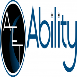 Ability Engineering Technology, Inc.