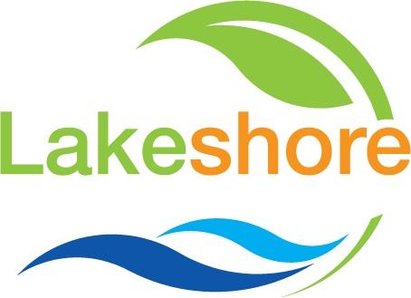 Lakeshore Landscapes