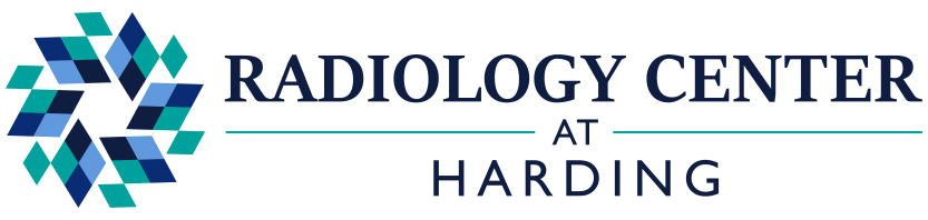 Radiology Center At Harding