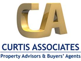 Curtis Associates