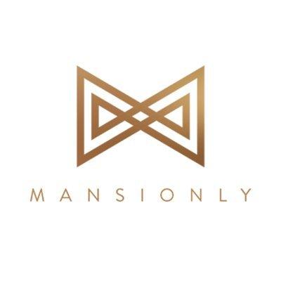 Mansionly