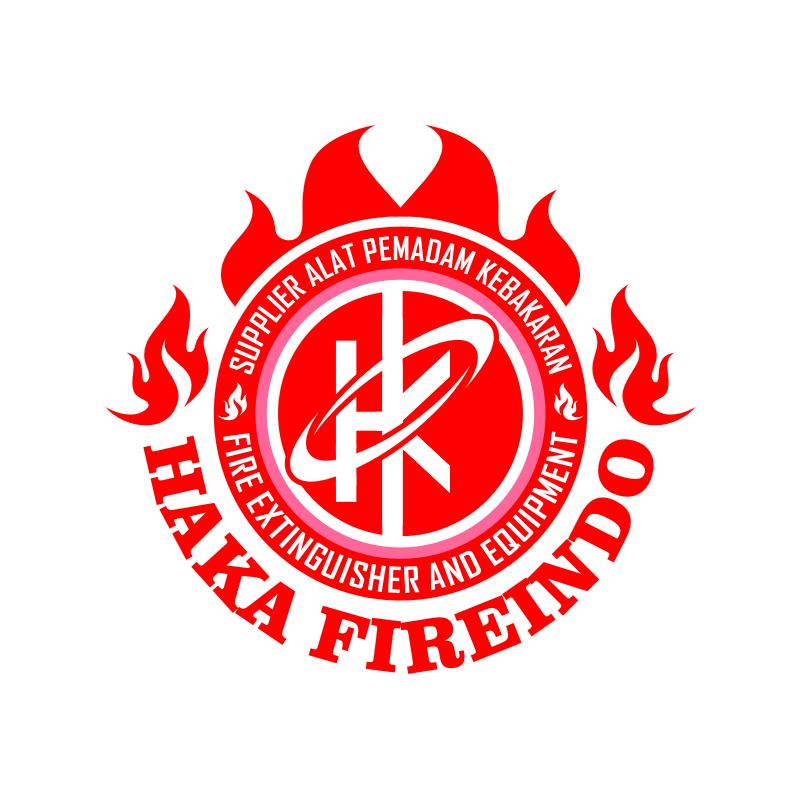 Haka Fireindo