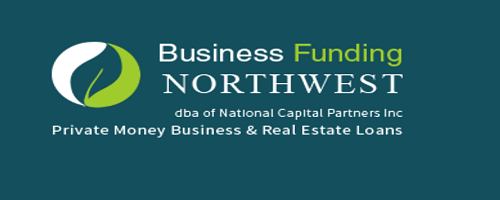 Business Funding NW
