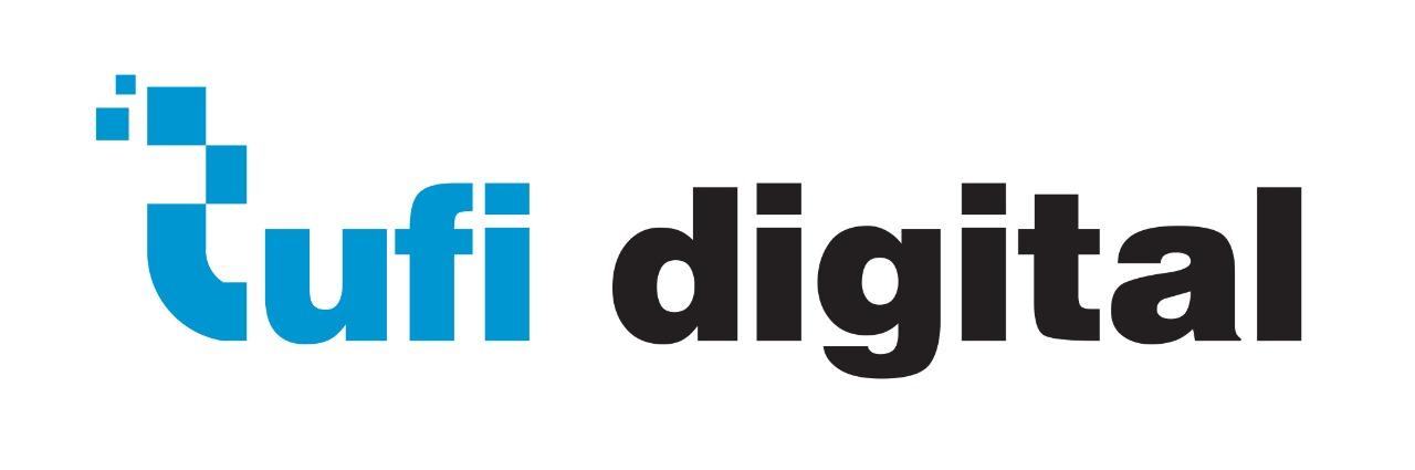 Tufi Digital
