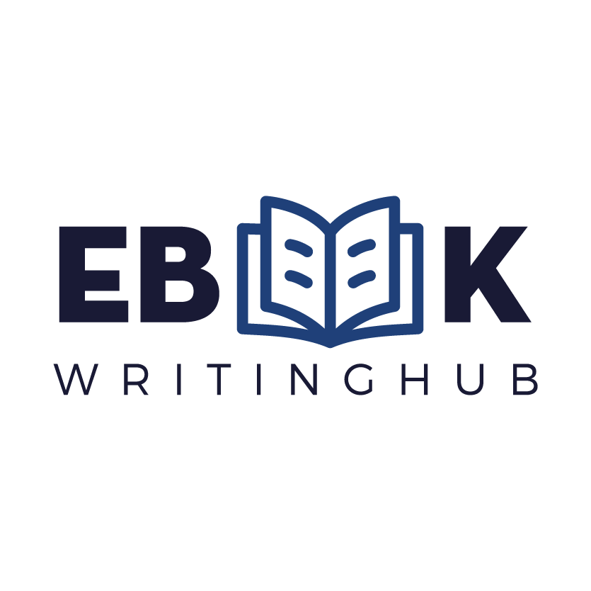 Ebook Writing Hub