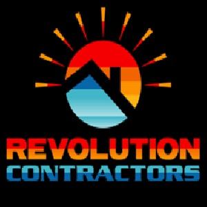 Revolution Contractors Roofing & Solar Orlando