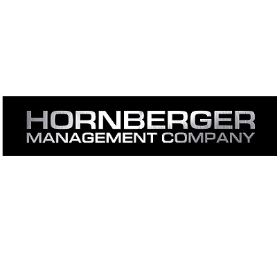 Hornberger Management Holdings, Inc