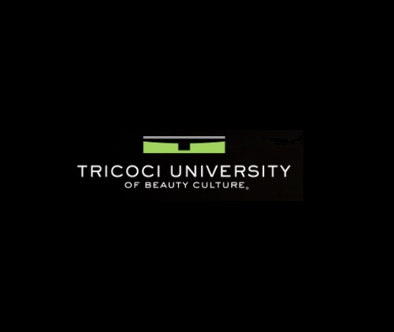 Tricoci University Chicago