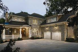 Pro Tech Garage Doors Repairs Shawnee