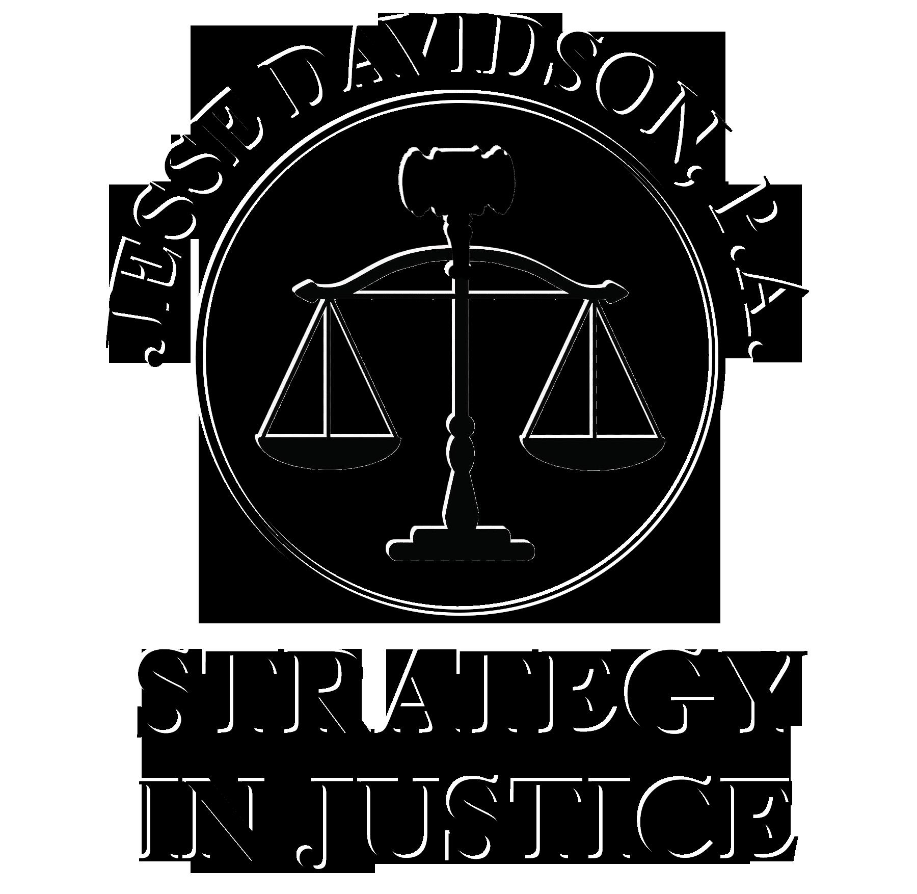 Jesse Davidson P.A.