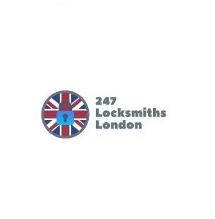 247 Locksmiths London