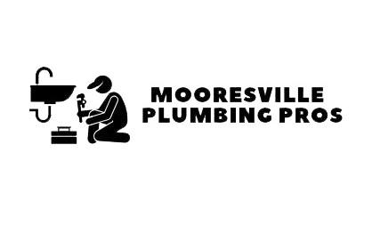 Mooresville Plumbing Pros