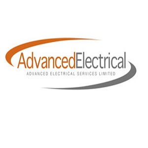 Advanced Electrical Services | Electrician Auckland