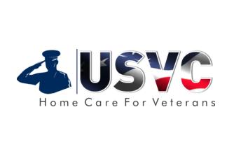 Veterans Home Care Manhattan