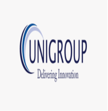 Unigroup FZE