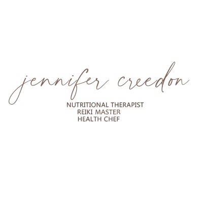 Jennifer Creedon