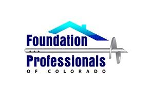 Foundation professionals of Colorado
