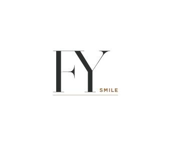 FY Smile