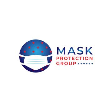 Mask Protection Group