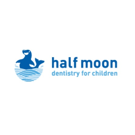 Half Moon Dentistry For Children
