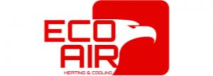 Eco Air Heating & Cooling Riverside