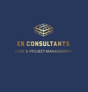 EK Consultants